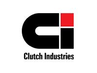 clutch-industries