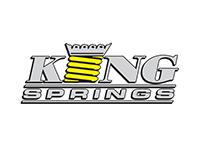 king-springs
