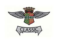 koni-classic