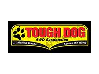 tough-dog