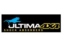ultima-4x4